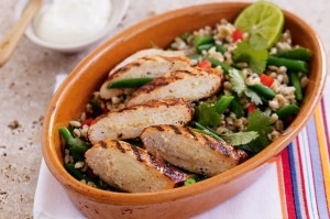 paprika-chicken-and-quinoa-salad