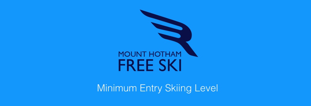 Minimum Entry Skiing Level crop2
